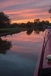 Adderley_Shropshire_Union_Canal-028.jpg