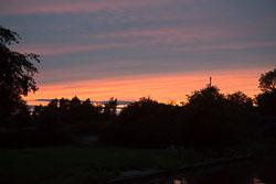 Adderley_Shropshire_Union_Canal-037.jpg
