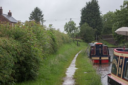 Anchor_Bridge_Shropshire_Union_Canal-003.jpg