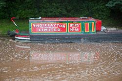 Audlem_Shropshire_Union_Canal-005.jpg