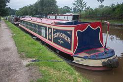 Audlem_Shropshire_Union_Canal-017.jpg