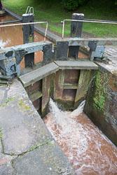 Audlem_Shropshire_Union_Canal-024.jpg