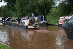 Audlem_Shropshire_Union_Canal-036.jpg