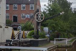 Audlem_Shropshire_Union_Canal-045.jpg