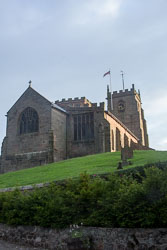 Audlem_St_James's_Church-001.jpg