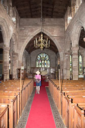 Audlem_St_James's_Church-005.jpg