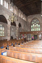 Audlem_St_James's_Church-010.jpg