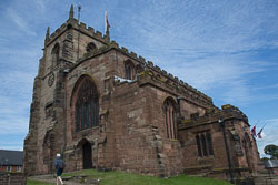 Audlem_St_James's_Church-029.jpg