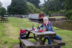 Beeston_Shropshire_Union_Canal-003.jpg