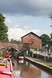 Bunbury_Staircase_Shropshire_Union_Canal-010.jpg