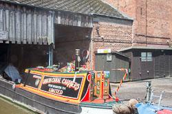 Cadbury_Wharf_Shropshire_Union_Canal-005.jpg