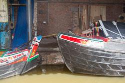Cadbury_Wharf_Shropshire_Union_Canal-009.jpg