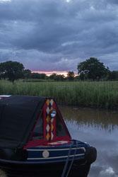 Calveley_Shropshire_Union_Canal-009.jpg