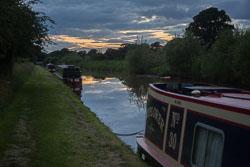 Calveley_Shropshire_Union_Canal-011.jpg