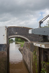 Hack_Green_Shropshire_Union_Canal-002.jpg