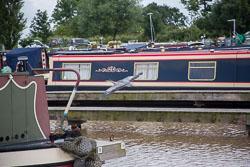 Heron_Aqueduct_Marina_Middlewich_Branch_Shropshire_Union_Canal-004.jpg