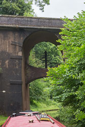 High_bridge_knighton_Shropshire_Union_Canal-002.jpg