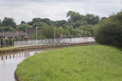 Nantwich_Aqueduct_Shropshire_Union_Canal-001.jpg