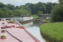 Nantwich_Aqueduct_Shropshire_Union_Canal-003.jpg