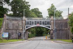 Nantwich_Aqueduct_Shropshire_Union_Canal-016.jpg