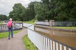 Nantwich_Aqueduct_Shropshire_Union_Canal-020.jpg