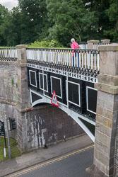 Nantwich_Aqueduct_Shropshire_Union_Canal-021.jpg