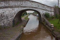 Nantwich_Junction_Shropshire_Union_Canal-002.jpg
