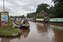 Nantwich_Junction_Shropshire_Union_Canal-003.jpg
