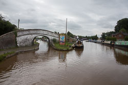 Nantwich_Junction_Shropshire_Union_Canal-005.jpg