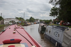 Nantwich_Junction_Shropshire_Union_Canal-009.jpg