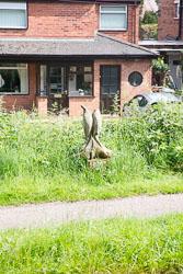Nantwich_Shropshire_Union_Canal-001-2.jpg