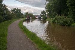 Nantwich_Shropshire_Union_Canal-013.jpg