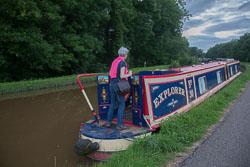 Nantwich_Shropshire_Union_Canal-015.jpg