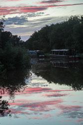 Nantwich_Shropshire_Union_Canal-025.jpg