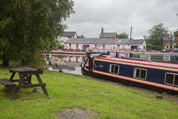 Norbury_Junction_Shropshire_Union_Canal-002.jpg