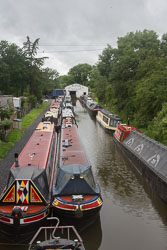 Norbury_Junction_Shropshire_Union_Canal-003.jpg