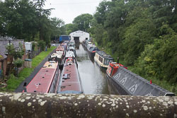 Norbury_Junction_Shropshire_Union_Canal-008.jpg