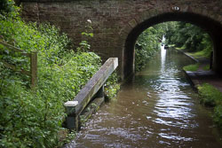 Woodseaves_Cutting_Shropshire_Union_Canal-001.jpg