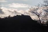 Beeston_Castle,_Shropshire_Union_Canal-105
