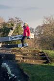 Shropshire_Union_Canal-027