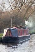 Shropshire_Union_Canal-033