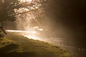 Shropshire_Union_Canal-034