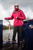 Shropshire_Union_Canal-052