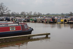 Aqueduct_Marina_Middlewich_Branch_Shropshire_Union_Canal-002.jpg