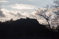 Beeston_Castle,_Shropshire_Union_Canal-105.jpg