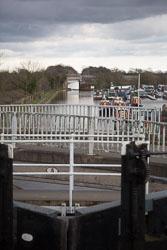 Middlewich_Branch_Shropshire_Union_Canal-012.jpg