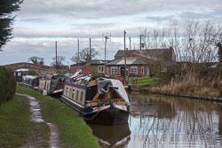 Shropshire_Union_Canal,_Shady_Oak,_Tiverton-001.jpg