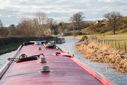 Shropshire_Union_Canal-026.jpg