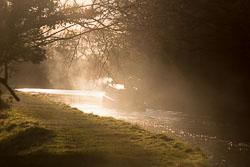 Shropshire_Union_Canal-034.jpg