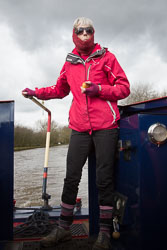 Shropshire_Union_Canal-052.jpg
